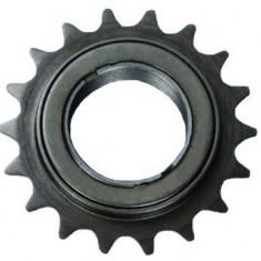 PINION LIBER PB Cod Produs: MXBSP0802