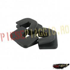Set ghidaj ambreiaj Minarelli MBK 50 /3buc. PP Cod Produs: 100500010RM - Kit lant transmisie Moto