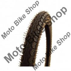 MBS Anvelopa 2.50-17, Cod Produs: MBS760 - Anvelope moto