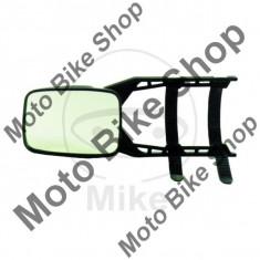 MBS Oglinda extra pentru caravane/rulote, Cod Produs: 2981199MA