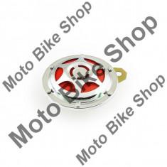 Claxon 12V PP Cod Produs: MBS030701 - Claxon Moto