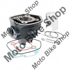 Set motor Piaggio/Gilera scuter LC D.40 (5 colturi) PP Cod Produs: WS010161 - Chiulasa Moto