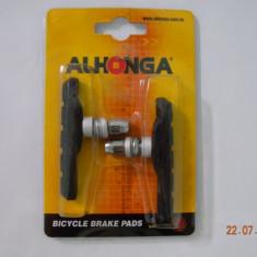 Alhonga Saboti frana Vbrake HJ-739 PB Cod Produs: ALO-14927