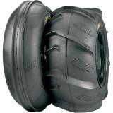 MXE Anvelopa ATV/QUAD 20X11-9 Cod Produs: 03220001PE - Anvelope ATV