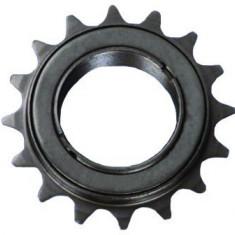 PINION LIBER PB Cod Produs: MXBSP0800
