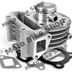 MBS Set motor 39mm(50cc) scuter First Bike GY6-50 4T, Cod Produs: MBS148 - Motor complet Moto