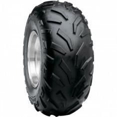 Anvelope ATV - MXE Anvelopa ATV/QUAD 22X10-10 Cod Produs: 03200575PE