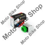 Regulator tensiune Aprilia Mojito-SR/Honda Dio 50 12V AC/DC WST PP Cod Produs: WS030419