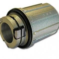 Novatec Caseta butuc spate B2 Shimano-Sram 8/9/10/11v PB Cod Produs: JOY-10682
