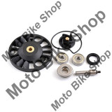 Set reparatie pompa apa Piaggio Beverly RST 125/X8/X9-complet PP Cod Produs: MBS010823