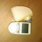 Termostat calorifer electronic 2 BUCATI