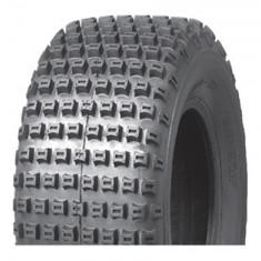 MXE Anvelopa AT16x8-7 Wanda-P319 -(tubeless) Cod Produs: 16X87P319 - Anvelope ATV