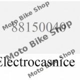MBS Vopsea spray acrilica happy color electrocas. alb 400 ml, Cod Produs: 88150040