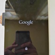 Display cu touchsreen Spart Asus Nexus 7 ME370T Original - Tableta Google Nexus 7 Asus, 16 Gb, Wi-Fi
