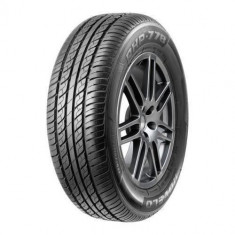 Anvelope all season Rovelo RHP-778 M+S 165/70R14 81T, T