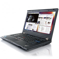 Deparolare bios sau parola master lenovo helix L420 L520 T410 X200 X200s pe loc - Laptop Lenovo