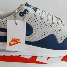 Adidasi NIKE AIR MAX - Adidasi barbati Nike, Marime: 41, Culoare: Gri