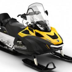 Snowmobil Ski-Doo Skandic WT 600 ACE - SSD74490