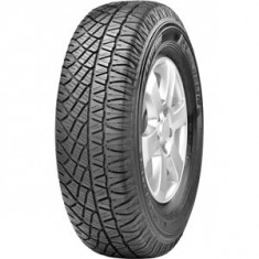 Anvelope All Season Michelin LatitudeCross 265/70/R16 SAB-11744