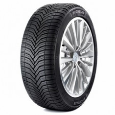 Anvelope Vara Michelin CrossClimate M+S XL 195/55/R16 SAB-26285