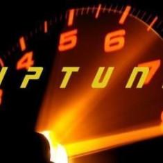 Resoftare Chiptuning Auto EDC15, EDC 16, EDC 17 - VTT-RC1+B - Soft diagnoza auto