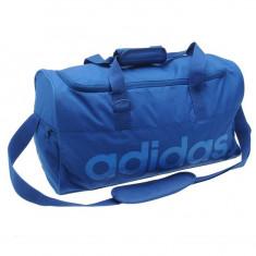 Geanta Barbati - Geanta Adidas Teambag - Originala -Anglia- Dimensiuni W47 x H25 x D20 cm