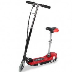 Trotineta copii - Trotineta electrica, scooter electric sarcina maxima 70 kg