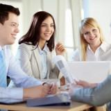 Schimbare sediu social firma