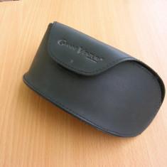 Toc ochelari soare Gianni Venturi