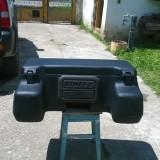 Kimpex cargo cutie porbagaj atv