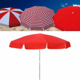 Umbrela gradina sau plaja angro