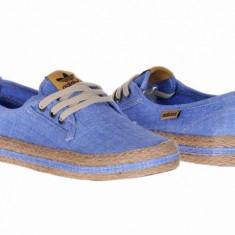 Espadrile barbati - Espadrile Adidas