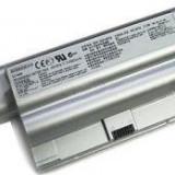 Baterie laptop Sony VAIO VGN-FZ390