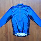 Geaca ciclism Crivit Sports Bike Racing; marime M, vezi dimensiuni; impecabila