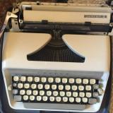 Masina de scris ADLER,Junior 3