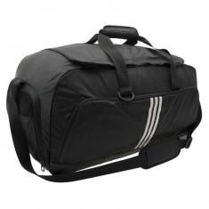 Geanta Adidas 3 Stripe Team - Originala - Anglia - Dimensiuni W64 x H31 x D30 - Geanta Barbati