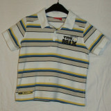 Tricou copii ESPRIT - nr 2 - 3 ani