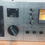 Deck Teac A 400 - Deck audio