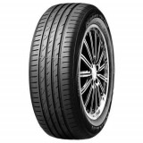 Anvelope vara Nexen N-BLUE HD PLUS 235/60R17 102H