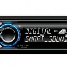 CD Player MP3 auto - Radio MP3 auto Sony DSX-S100