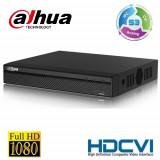 DVR 8 canale Dahua HCVR4108HS-S3 HDCVI Tribrid full HD
