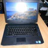 DELL LATITUDE E5430 I5 3210 / 8GB / 1TB HDD, PRET PROMO, GARANTIE 6 LUNI