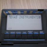 TEXAS INSTRUMENTS PS-6200 32 KB