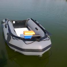 Barca pneumatice - Barca pneumatica BlueBay