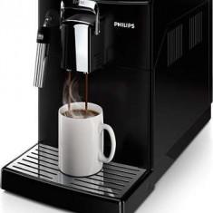 Espressor automat de cafea Philips HD8841/09