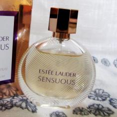 Estee lauder SENSUOUS 26/30ml - Parfum femeie