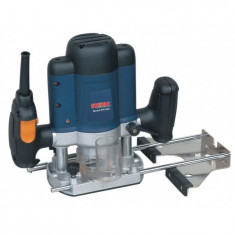 Masina de frezat Stern Austria, 1001-1250, 3.6-5.9 - Freza electrica Stern ER1200, 1200W, 34000RPM, 38mm