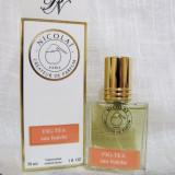 Parfums de Nicolai FIG TEA 30ml