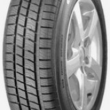 Anvelope GoodYear Cargo Vector 285/65R16C 128N All Season Cod: F5310332 - Anvelope All Season Goodyear, N