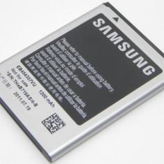 Acumulator Samsung Galaxy Chat B5330 cod EB454357VU original